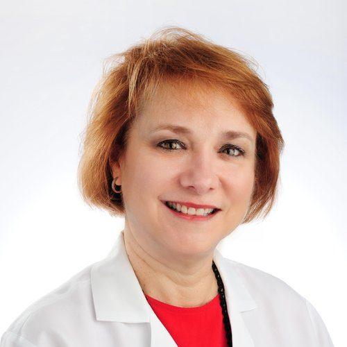 Diane J. Snyder, MD, ABOG